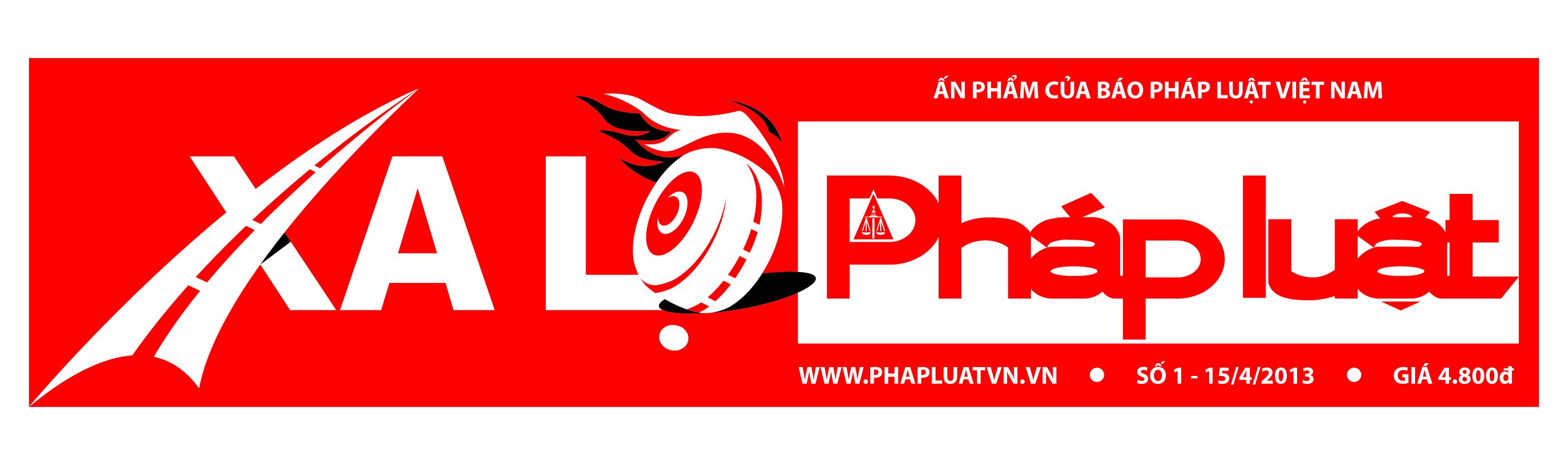 Logo xa lộ PL