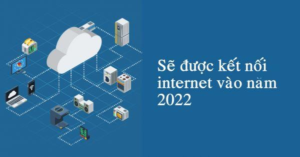 7 công nghệ siêu hiện đại sẽ thành hiện thực vào năm 2030