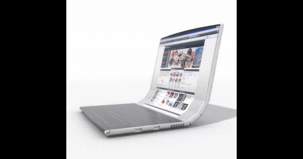 Công nghệ hiện đại laptop đa năng