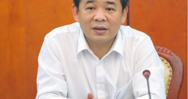 Thứ trưởng Bộ Văn hóa - Thể thao và Du lịch Lê Khánh Hải: Lý Nhã Kỳ không vi phạm thuần phong mỹ tục, không trái pháp luật Việt Nam