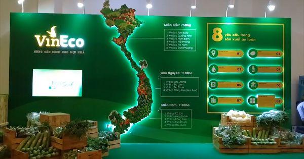 Khai mạc diễn đàn Mekong Connect 2017