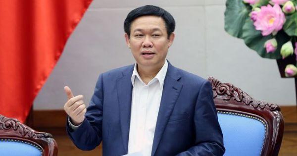 Trình Thủ tướng khuôn pháp lý quản lý tiền ảo trước 30/1/2018