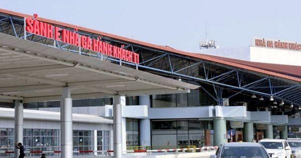 Thu phí oan, Cảng hàng không hưởng lợi hơn 550 tỉ đồng của các tài xế