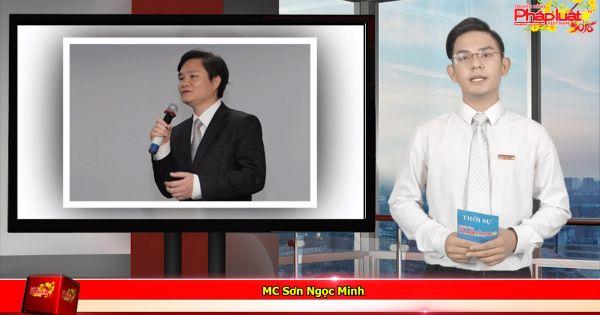 Vụ án Phạm Thanh Hải IDT- Kỳ 1: Bộc bạch của luật sư trước ngày xét xử 22/3