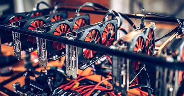 Việt Nam: phải trả giá điện kinh doanh đối với khách hàng đào Bitcoin