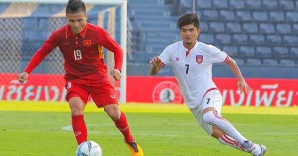 """Quang Hải """"lọt top 500"""" cầu thủ ảnh hưởng nhất thế giới"""