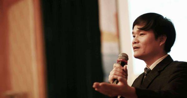 Vụ án Phạm Thanh Hải IDT-Kỳ 7: Ngày mai, bắt đầu phiên tòa sơ thẩm