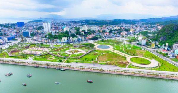"""Điểm báo 7/06/2018: Sốt đất đặc khu: Các văn phòng môi giới bất động sản """"tháo chạy"""" khỏi Phú Quốc"""