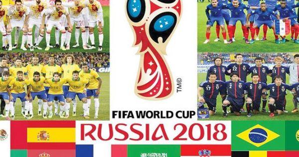 Đính chính về việc VTV mua bản quyền World Cup giá 150 tỉ đồng