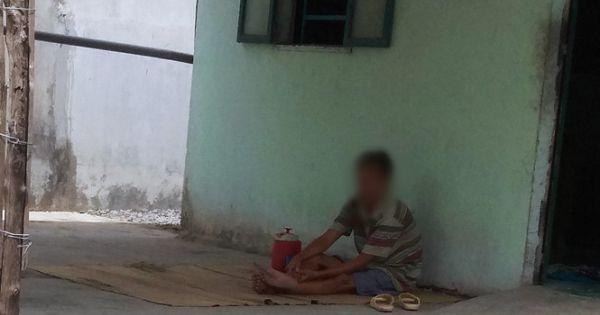 Khởi tố, tạm giam 3 tháng người cha bị tố hiếp dâm con gái