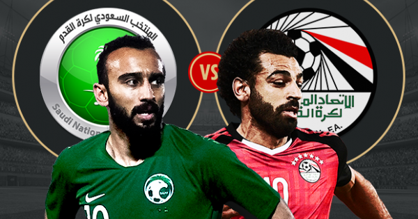 World Cup 2018: Ghi bàn ở phút bù giờ, Ả Rập Saudi có có trận thắng danh dự rời giải đấu