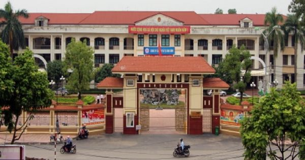 Nguyên Phó trưởng phòng Kinh tế - Hạ tầng huyện Krông Năng làm lộ đề thi công chức trước đó đã bị đột tử tại nhà riêng
