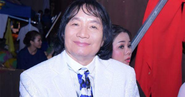 Nghệ sĩ ưu tú Minh Vương, Thanh Tuấn, Giang Châu được đề nghị đặc cách trao danh hiệu Nghệ sĩ nhân dân