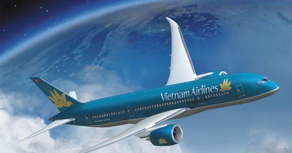 Những giải trình về bất cập trong việc đào tạo phi công tại hãng hàng không Vietnam Airlines