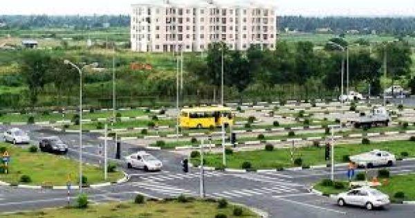 """Sở Giao thông vận tải Hà Nội chỉ đạo kiểm tra tình trạng """"chống trượt"""" trong đào tạo bằng lái xe"""