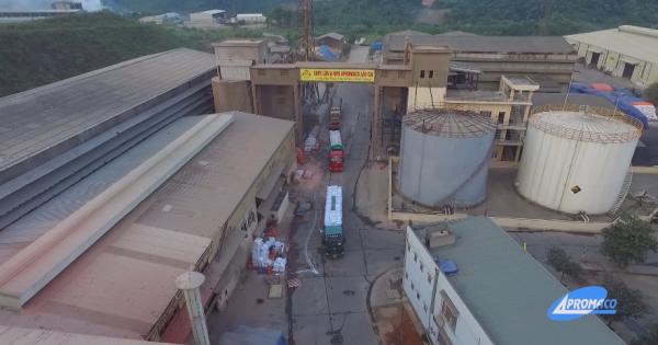 Lào Cai: 3 doanh nghiệp hóa chất bị xử phạt hơn nữa tỷ đồng do vi phạm lĩnh vực bảo vệ môi trường