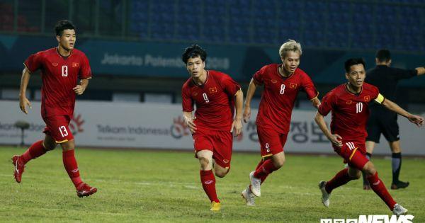 Điểm báo ngày 26/08/2018: Kết thúc ngày thi đấu thứ 7 Asiad 18: Việt Nam xếp vị trí thứ 18