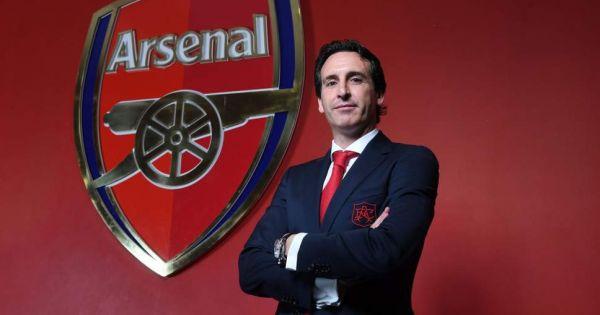 Arsenal nhắm Filipe Luis cho kỳ chuyển nhượng sắp tới