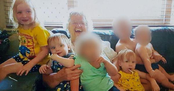 Australia: Hung thủ trong vụ thảm sát gia đình 5 người ra đầu thú