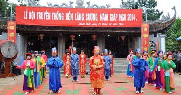 Điểm báo ngày 11/09/2018: Việt Nam có thêm 8 di sản văn hóa phi vật thể quốc gia
