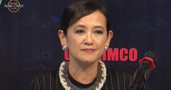 Giao lưu trực tuyến: Doanh nhân gốc Việt Liễu Nguyễn: Người kết nối thị trường BĐS Hoa Kỳ- Việt Nam