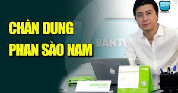 Kê biên loạt biệt thự của dì ruột Phan Sào Nam.