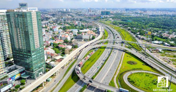 Những tuyến đường sắt đô thị chậm trễ, đội vốn tỷ USD: Lại xin vay nợ nước ngoài