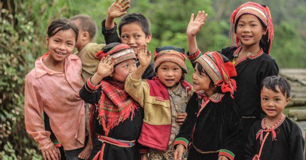 Đoàn Việt Nam chia sẻ kinh nghiệm giảm nghèo tại Liên hợp quốc