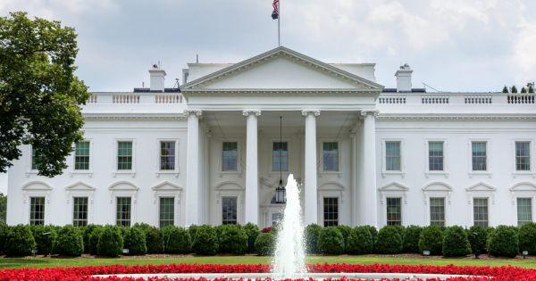 Nhà Trắng chính thức mời Tổng thống Nga thăm Mỹ
