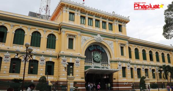 Việt Nam đón hơn 12,8 triệu lượt khách quốc tế