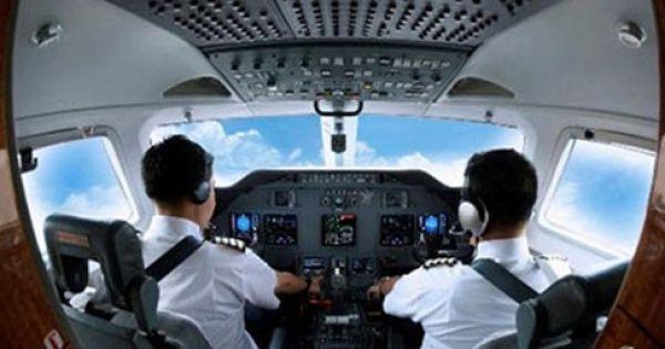 Quy định phi công nghỉ việc phải báo trước 120 ngày là trái luật
