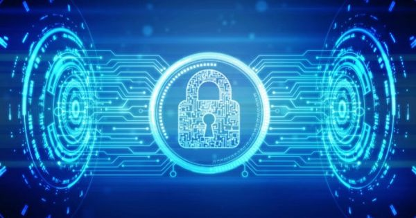 Bộ Công an công bố dự thảo Nghị định về Luật An ninh mạng