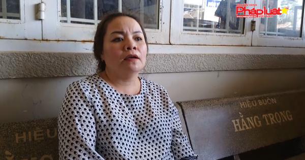 Lâm Đồng: Tòa án huyện Bảo Lâm nhiều tháng không giải quyết khiếu nại của người dân