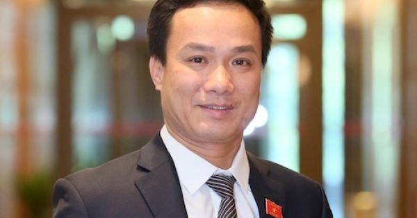 Đại biểu Quốc hội lo ngại ga tàu điện ngầm ảnh hưởng di tích Hồ Gươm