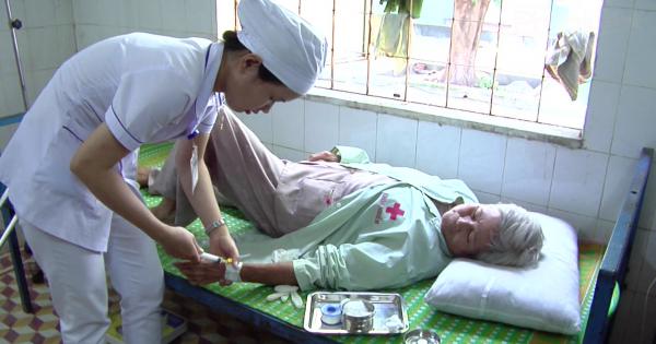 Bùng phát sốt xuất huyết ở Quảng Ngãi