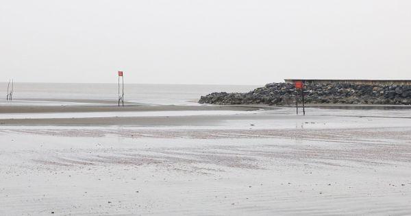 TP.HCM phát lệnh cấm tàu thuyền ra khơi, sẵn sàng di dời dân