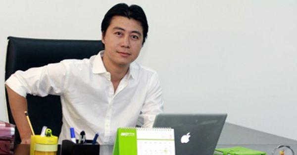 Bị cáo Phan Sào Nam cảm ơn Viện kiểm sát nhân dân tỉnh Phú Thọ đã 'thấu tình, đạt lý'