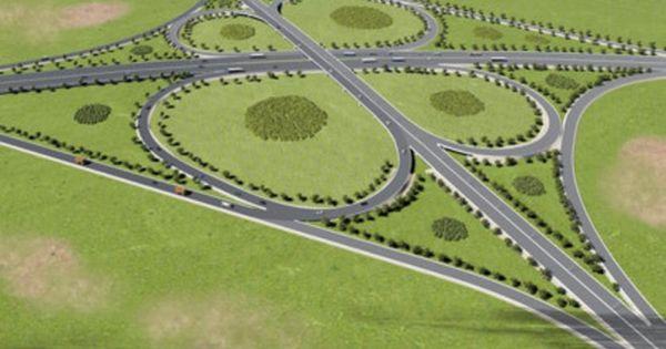 Tính toán lại quy mô dự án cao tốc Mỹ Thuận - Cần Thơ