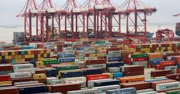 Mỹ và Trung Quốc tạm ngừng trả đũa thương mại