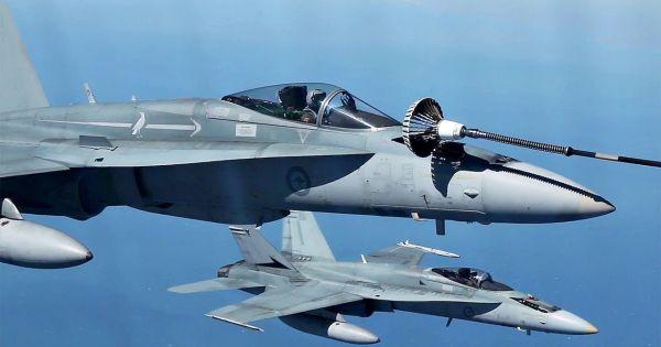 Mỹ ngưng tìm kiếm 5 binh sỹ mất tích trong vụ đâm máy bay