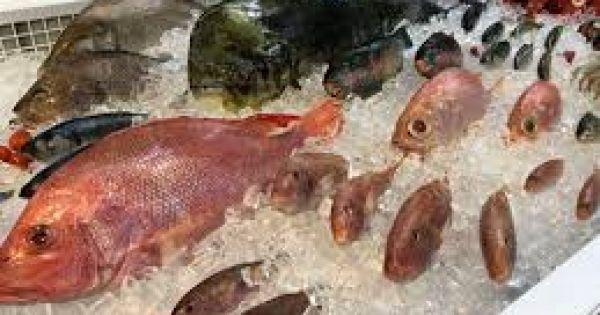 """Việt Nam quản lý thực phẩm """"gắt"""" hơn cả EU"""