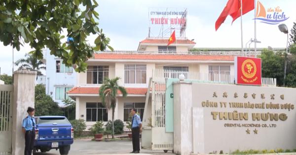 Phong tỏa tài khoản ngân hàng của con gái ông Trần Bắc Hà
