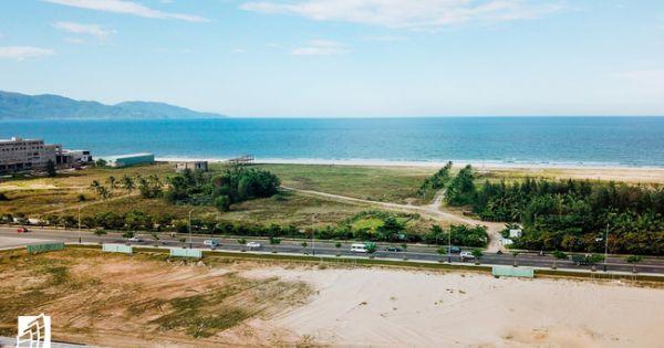 Bà Rịa - Vũng Tàu: Thông qua Nghị quyết thu hồi hàng chục nghìn ha đất trong năm 2019