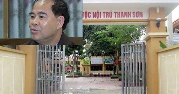 Phó Thủ tướng: Đưa hiệu trưởng Đinh Bằng My khỏi ngành nếu đủ căn cứ về hành vi xâm hại tình dục học sinh