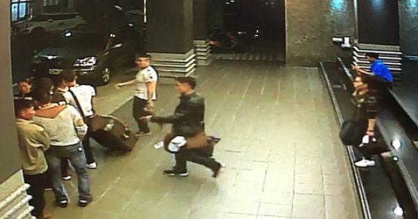 """Khởi tố vụ 152 khách Việt """"mất tích"""" ở Đài Loan nếu cần"""