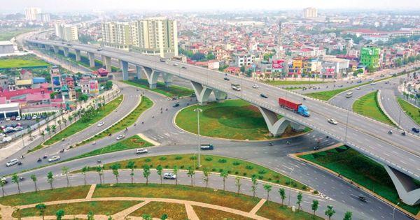 Thanh tra dự án đối ứng BT tại Long Biên