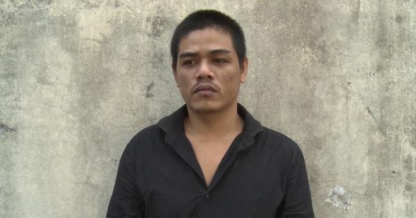"""Kiên Giang: Đề nghị truy tố tên """"đạo chích"""" sau 2 giờ gây án"""