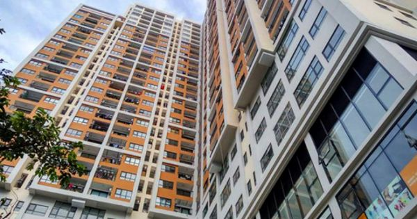 Thanh tra nhiều doanh nghiệp bất động sản lớn trong năm 2019