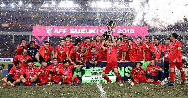 Thủ môn Đặng Văn Lâm và tin đồn trước thềm Asian Cup 2019