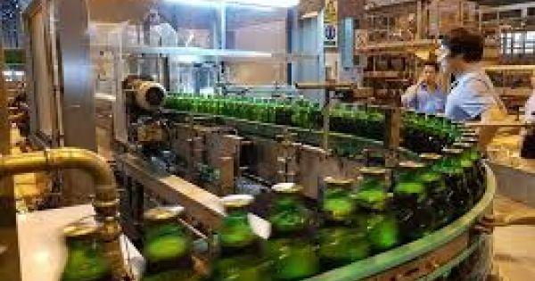 Cục thuế TP HCM dừng cưỡng chế hơn 3.100 tỷ đồng của Sabeco